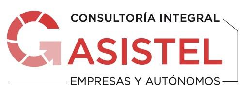 logotipo de GASISTEL SL
